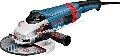 Polizor unghiular Bosch GWS 22-230 LVI Professional