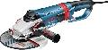 Polizor unghiular Bosch GWS 24-230 LVI Professional