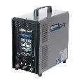 Invertor sudura Ergus WIG 320 AC/DC CDI