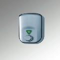 Dozator sapun inox mecanic - COD : SD82