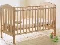 Patut transformabil din lemn pentru bebe si copii Anca