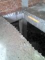 decupaj in beton