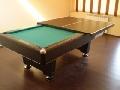 MESE BILIARD - Pool,Snooker - TACURI