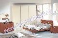 Dormitoare 10