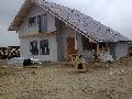 Case din lemn  www.case-structura-lemn.ro  350 eur / mp