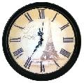 Ceasuri Tour Eiffel Paris
