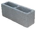 Boltar beton 15x50x20