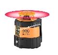 FL 115H Nivela laser rotativ orizontal