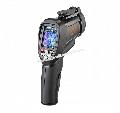 Camera Termoviziune FTI 300