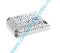 BALAST ELECTRONIC EB213PL 2X13W PENTRU LAMPI FLUORESCENTE PLC4P