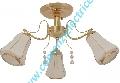 Plafoniera Gilda 3 3035 3xE14 IP20