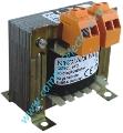 TRANSFORMATOR 400V/110V 250VA