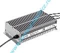 TRANSFORMATOR SETDC360 IP20 360W PENTRU LED