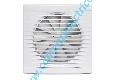 Ventilator standard diametru 125 mm cu debit 150 mc/h, Dospel Play, Alb