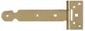 BALAMA POARTA TIP T 4550 / 200MM