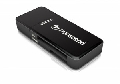 CARD READER USB 3.0 SD/MICROSD TRANSCEND TS-RDF5K