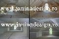 Amenajari Interioare - Scafe Rigips Montaj Rigips ( Gips Carton )