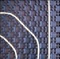 PLACA CU NUTURI ZEWOTHERM / GERMANIA - LIVRARE GRATUITA INCEPAND CU 100 MP