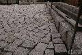 Borduri andezit, Pavele piatra naturala, Dale, Rigole