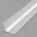 COLTAR PVC CU PLASA 3M