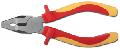 PATENT ETP ELECTRICIAN 1KV / L[MM]: 180