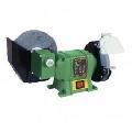 POLIZOR BANC - 150X20MM-DUR / 200X40MM-EXTRAFIN / 250W TSO15251