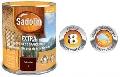 SADOLIN EXTRA BRAD 2 0.75L