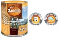 SADOLIN EXTRA NUC 4 2.5L