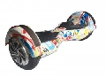 SKATEBOARD ELECTRIC HOVERBOARD A025-39, 8INCH - SMART WHEEL, BATERIE FIRST
