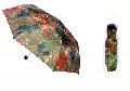 Umbrela Mil-Tec Pliabila Flectar