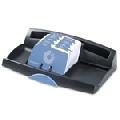 Fisier liniar cu suport pentru birou Rolodex 250 carduri