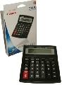 Calculator Canon WS1210T