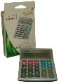Calculator Canon LS123TC