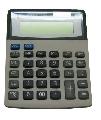 Calculator T2000 12digiti