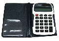 Calculator T2000 8digiti