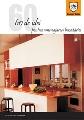 60 de idei pentru amenajarea bucatariei