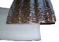 Folie PE cu aluminiu pentru parchet- 3 mm