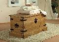Cufar COD 1517 lemn masiv