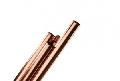 TEAVA CUPRU 15X0.7 SANITUB (3M)
