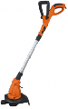 TRIMMER ELECTRIC EPTO / 600W