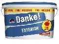 VOPSEA LAVABILA DANKE EXTERIOR 5L