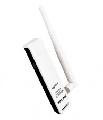 ?ADAPTOR WIRELESS USB 150Mb/s TP-LINK TL-WN722N