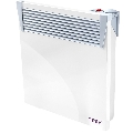 Convector electric CN03 1000 W