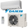 Aer conditionat Daikin FTXB25C