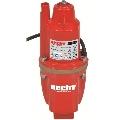 Pompa submersibila cu vibratii Hecht 3602