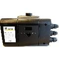 Pompa HEP Optimo L 25-8.0 G180