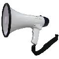 Portavoce Ltc Audio MEGA35W