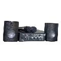 Sistem sonorizare Ltc Audio KARAOKE-STAR2