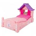 Patut Barbie Little Tikes,