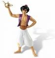 Figurina Aladin Bullyland,
